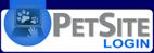 PetSites Login